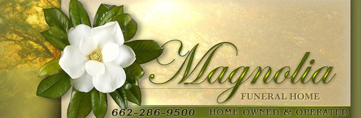 Contact Us | Magnolia Funeral Home