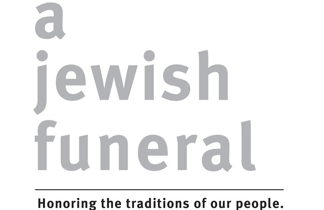 Funeral Services   Shapiro Funeral Services - Orange Village, OH