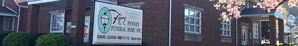 What We Do | Finney Funeral Homes