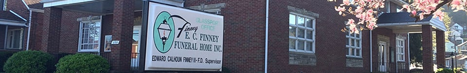 What We Do   Finney Funeral Homes