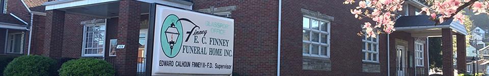 Plan Ahead | Finney Funeral Homes