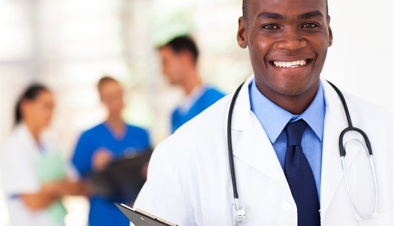 Sharps and Medical Waste Services