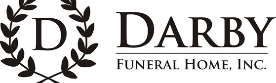 Contact Us   Darby Funeral Home