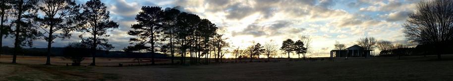 Grief & Healing | Sunset Memory Gardens