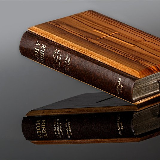 Old Testament Readings