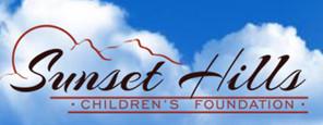 Sunset Hills Children's Foundation