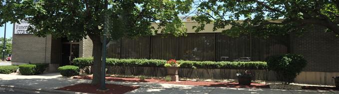 About Us | Southwest Funeral Home, LLC  Southwest Memorial Chapels, Inc.