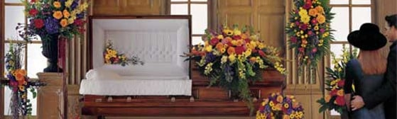 What We Do | SouthEast Death Care & Cremation Services, Inc