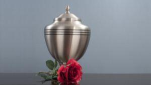 Cremation Ceremonies