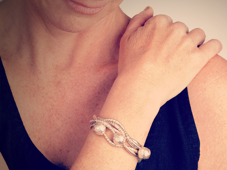 Keepsakes & Jewelry