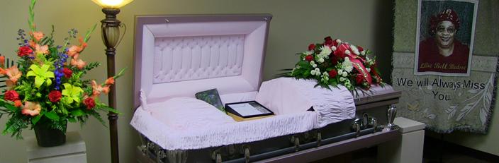 What We Do   Metropolitan Mortuary