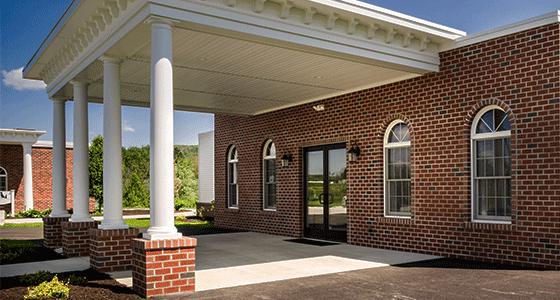 Cremation Care Center