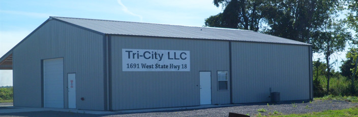 Contact Us | Tri-City Crematory