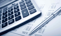 Options for Financing