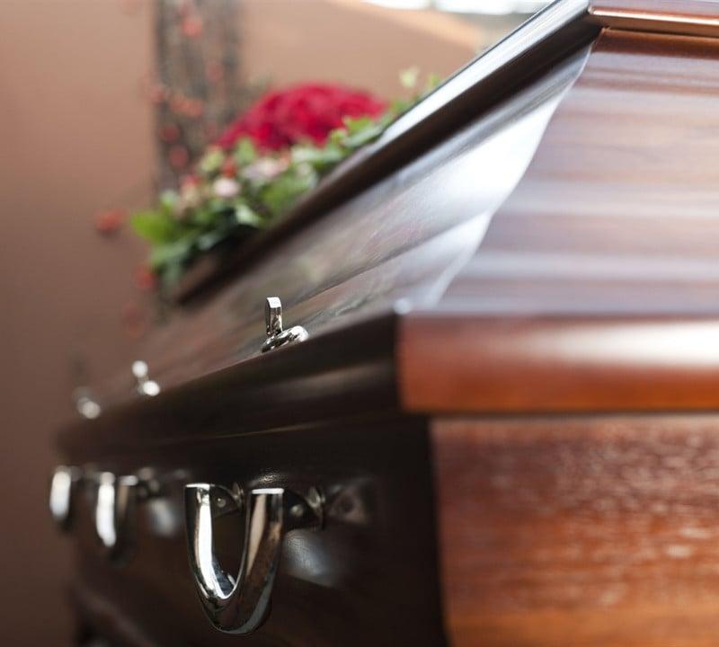 Funerals & Ceremonies