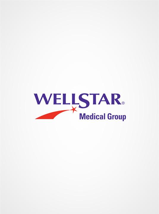 Wellstar Community Hospice