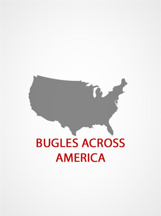 Bugles Across America