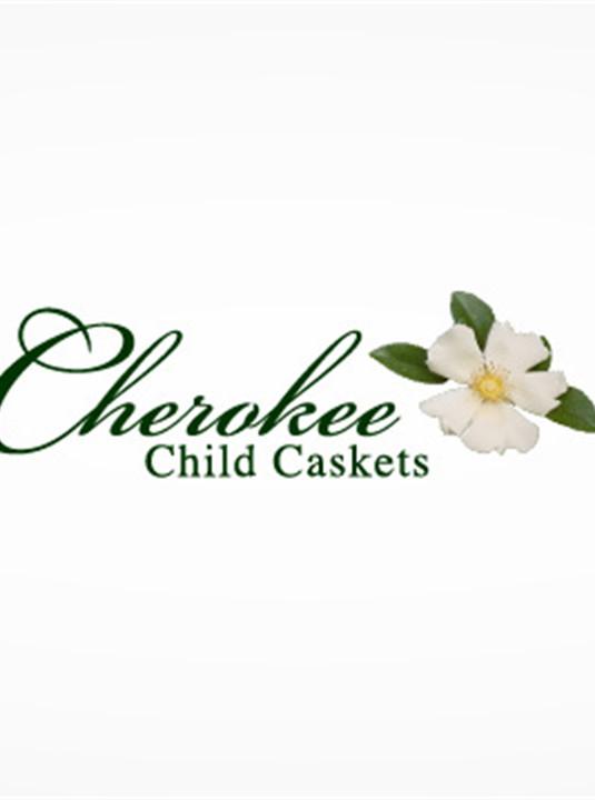 Infant Services