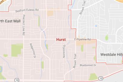 Hurst Services