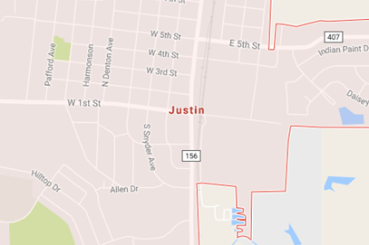 Justin Services