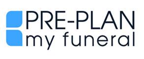 Online Pre-Planning Form