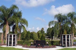Cremation Options. Serenity Gardens ...