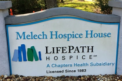 National Hospice Month | Melech Hospice House