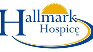 Hospice Care - Hallmark Hospice