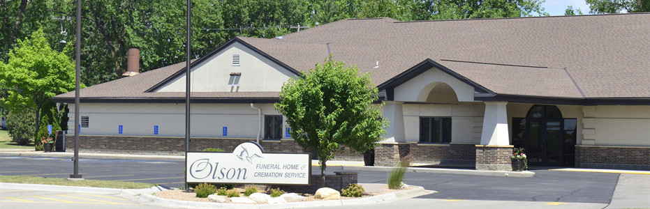 Resources | Olson Funeral Home