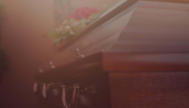 FuneralServices