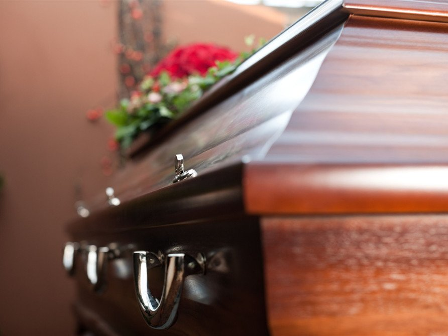 Funeral Pricing