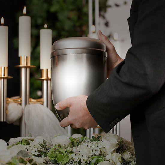 Cremation Pricing