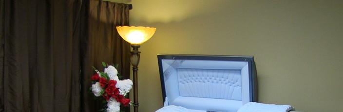 Contact Us | Metropolitan Mortuary