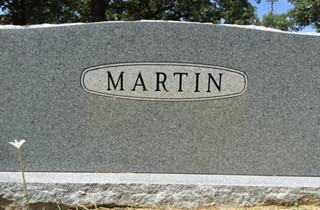 McKinney TX cremation services