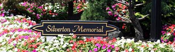 What We Do   Silverton Memorial Funeral Home 2482 Church Rd, Toms River, NJ  08753 Paula DeJohn  Manager NJ Lic