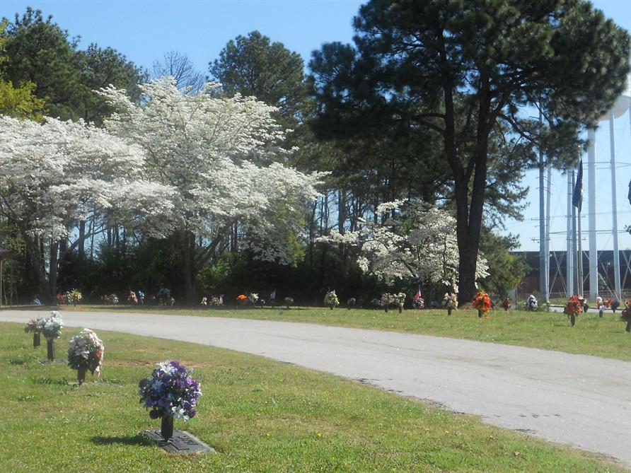 Green Meadow Memorial Gardens