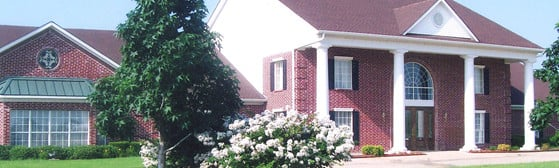 About Us   New Hope Funeral Home