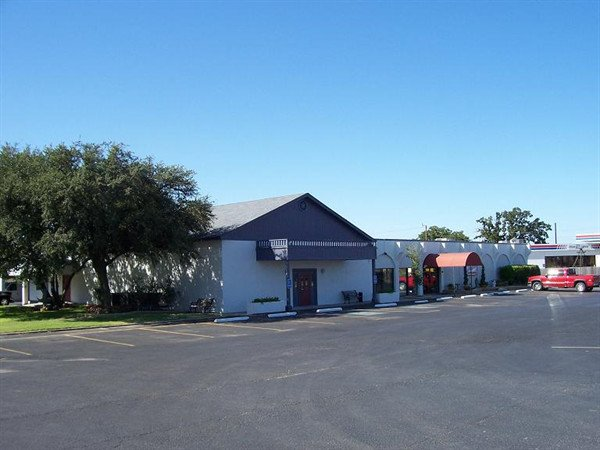 Heartland Funeral and Cremation Service Early, TX