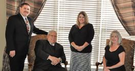 About Us Sam Houston Memorial Funeral Home Huntsville Tx