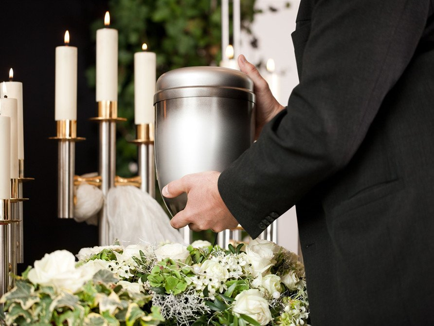 Cremation Service Packages
