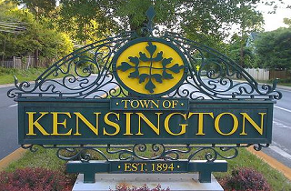 Funeral Homes and Cremation Services in Kensington, MD