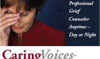 Caring Voices