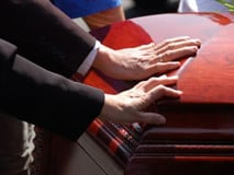 Roslyn Heights Funeral Home Celebrating Life