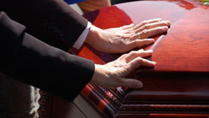Funeral Home Services in Newark CA
