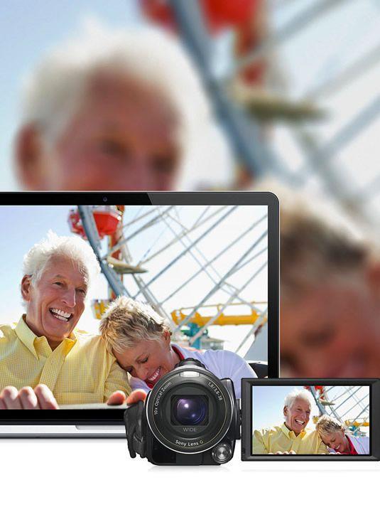 """<a href=""""/download/96797/ATXVideo_HarrellpricingFinal.pdf"""" target=""""_blank"""" class="""""""">Create A Custom Highlight Video</a>"""