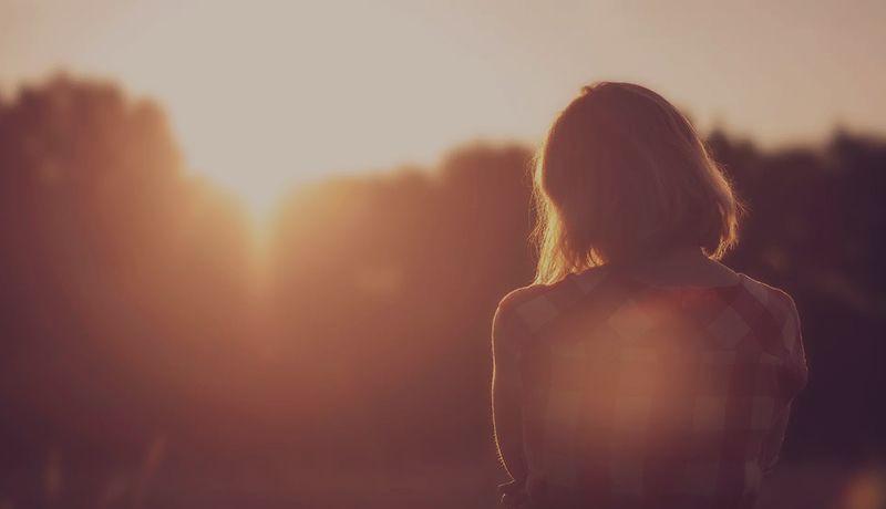 Grief &Healing