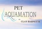 Pet Aquamation