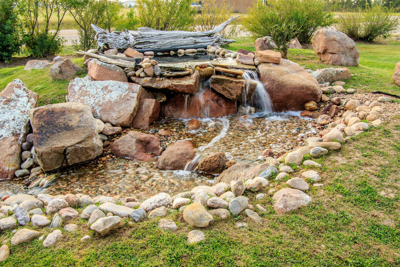 Cheyenne Memorial Gardens | Wiederspahn-Radomsky Chapel of the ...