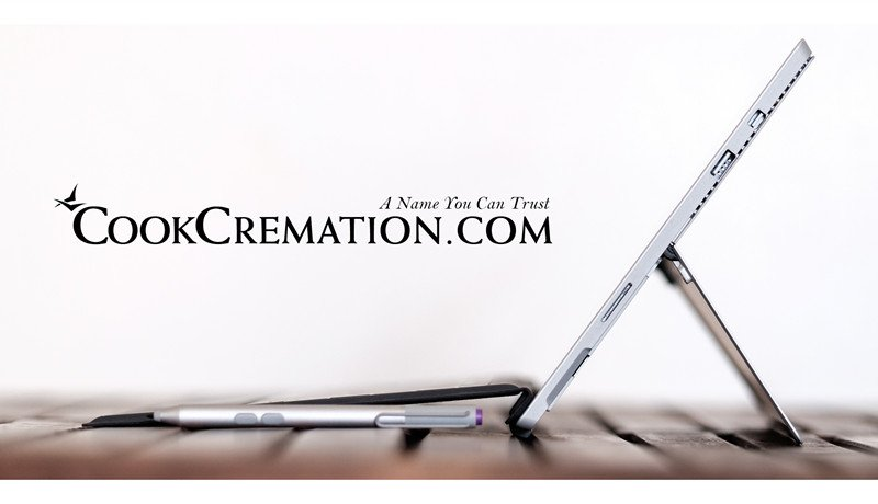 Online Cremation Package Options