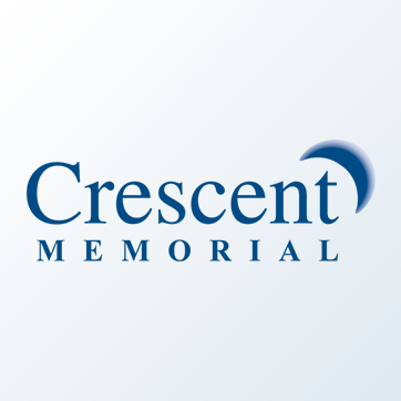Crescent Memorials
